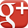 social media icon googleplus