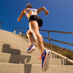 ting-wang-neveux-photo-shoot-ting-wang-running-up-stairs-thumbnail