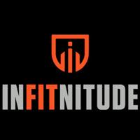 InFITnitude Logo