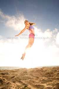 fitness-model-ting-wang-beach-jump-1